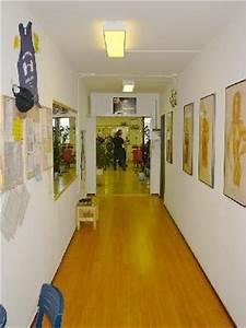 decoration couloir entree maison With photo deco terrasse exterieur 8 deco peinture couloir entree