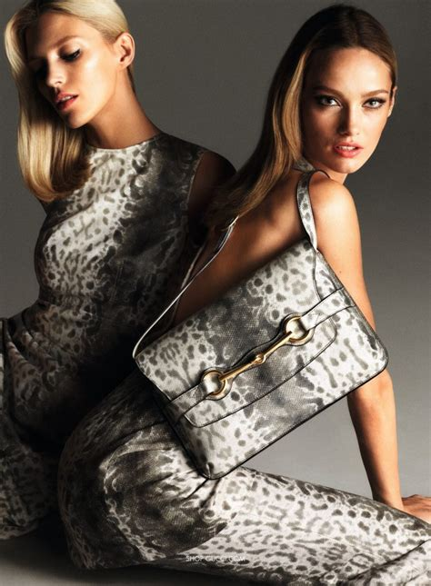 guccis springsummer  ad campaign  ss bags bagaddicts anonymous