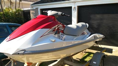 Ski Boats For Sale Eastern Cape by Port Elizabeth Boats Jet Skis In Eastern Cape Brick7 Boats