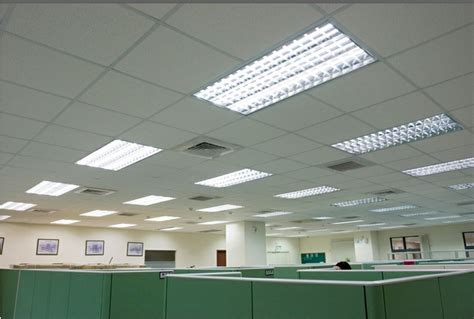 led light design top led indoor lighting design led