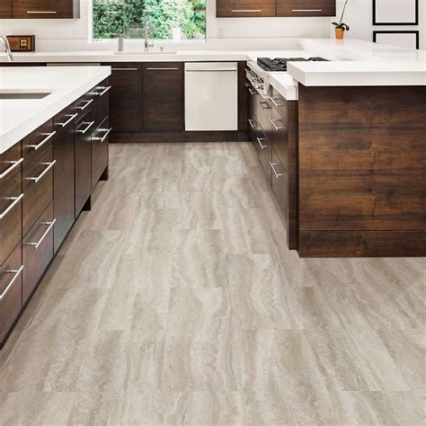 vinyl flooring  home depot canada