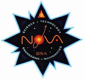 Supernova Mentor Application Awards - Pics about space