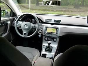 Wertverlust Auto Berechnen Pro Km : test vw passat variant comfortline auff llig unauff llig magazin von ~ Themetempest.com Abrechnung