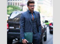 Key Pieces To Dress Like Mariano Di Vaio Royal Fashionist