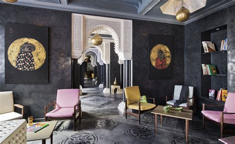 urban hotels   shortlist wallpaper