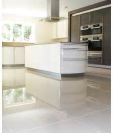 porcelain floor tile 24 quot x 24 quot rectified nano polished on sale ebay 1 69 guilt free recipes