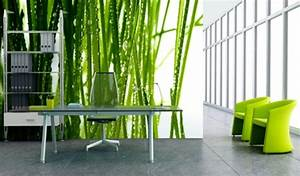 Fototapete Für Küche : wandgestaltung mit fototapeten ~ Michelbontemps.com Haus und Dekorationen