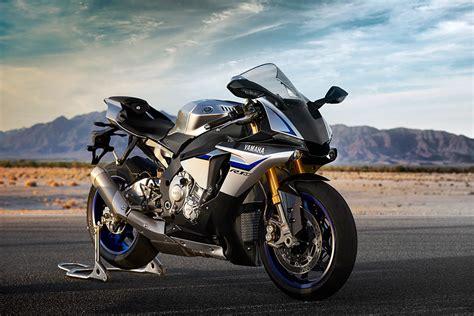 Yamaha R1m Backgrounds by Yamaha Yzf R1 M Standard 2015 มอเตอร ไซค ราคา 1 199 000