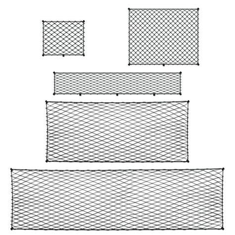 rangement chambre filets muraux de rangement filets de plafond rangeplus de