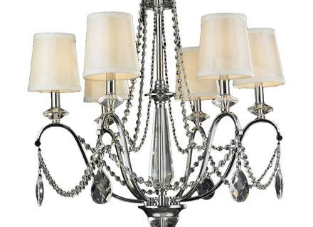 Clearance Chandeliers - clearance chandeliers hanging lights the home