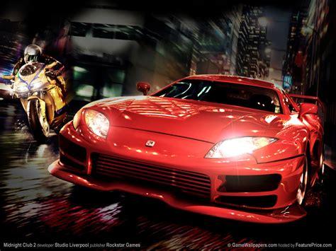 fotos  imagens de carros fotos wallpaper carros games
