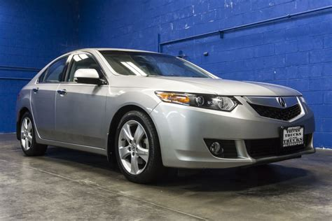 Acura Tsx Wagon For Sale by Acura Tsx Sport Wagon For Sale In Seattle Wa Cargurus