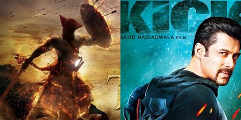 Top Movies Which Have Already Excited Us