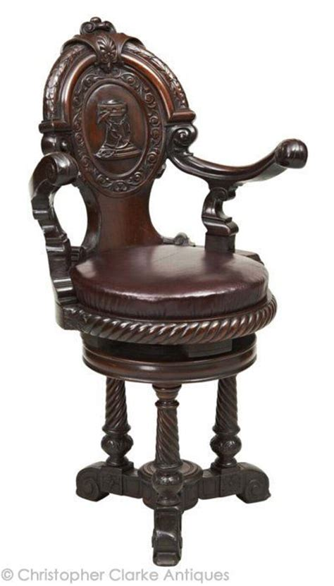 1000 images about antique caign furniture on