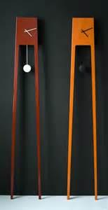 wanduhren modern design wanduhr modern ein accessoire das in jedem haus vorhanden sein muss