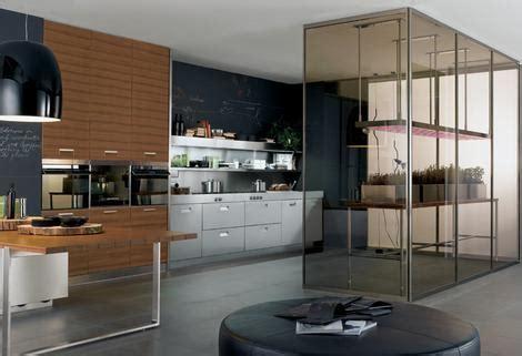 Modern Italian Kitchen Design From Arclinea by Arclinea Kitchen Eco Compatible Kitchen Italia With