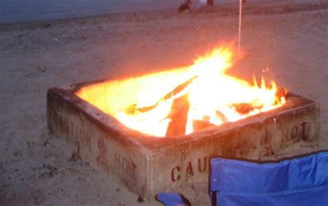 save  fire pits  san diegoand