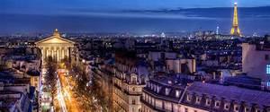 Changement De Serrure Paris : changement de serrure paris 3 ~ Mglfilm.com Idées de Décoration