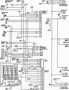 Western Star Truck Wiring Diagram 1992