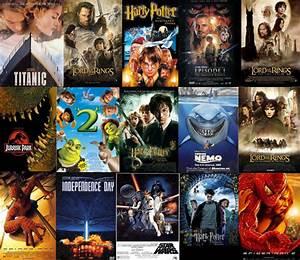 Why I Love Movies U2019 Straightedgeisbeautiful