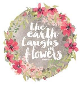 home sweet home interiors flower wreath free printable ella