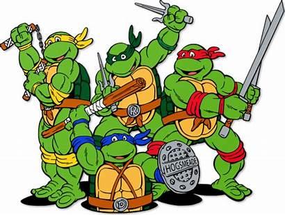 Ninja Turtles Names Mutant Teenage Colors Proprofs