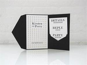 new wedding invitation designs sweet paper With letterpress wedding invitations san diego