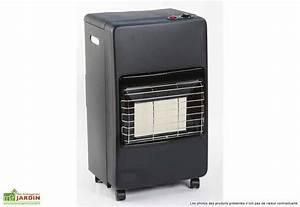 Radiateur Electrique Castorama : chauffage d appoint gaz castorama meilleures images d ~ Edinachiropracticcenter.com Idées de Décoration