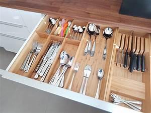 Rekonstrukce kuchyně cena