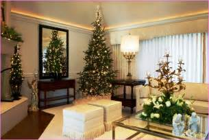Xmas Decorating Ideas Home