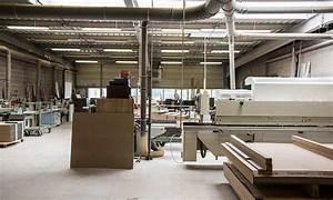 meubles hotels notre usine de fabrication de mobiler With fabrique de meubles dans les vosges