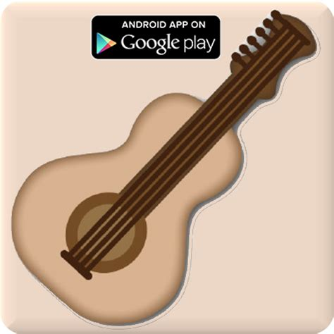 free country ringtones for android ringtones for android phones