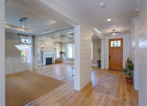 category living room design home bunch interior