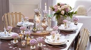 toutes nos idees de deco de table prima With idee deco cuisine avec pinterest deco paques