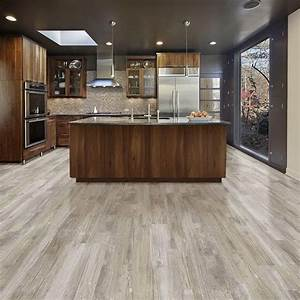allure isocore 87 in wide x 476 in normandy oak light With kitchen colors with white cabinets with lifeproof case stickers
