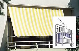 Sonnenrollo Für Balkon : sonnenschutz markisen balkon pergola baus tze seilspanntechnik ~ Sanjose-hotels-ca.com Haus und Dekorationen