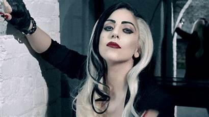 Lady Gaga Lg Fanpop