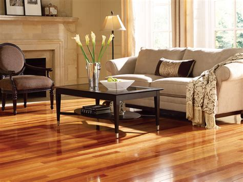 hardwood flooring near me home design ideas and quality floors direct br 111 s indusparquet 3 4 prefinished solid line collection
