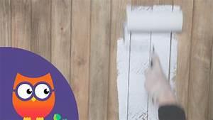 Decaper Volet Bois Lasure : repeindre des poutres lasures perfect repeindre des poutres lasures with repeindre des poutres ~ Nature-et-papiers.com Idées de Décoration