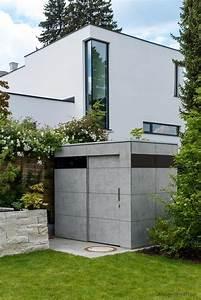 Dänisches Bettenlager Mönchengladbach : beton gartenhaus nornabaeli ~ Orissabook.com Haus und Dekorationen