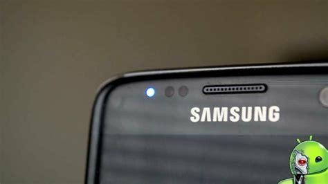 How to Unlock, samsung Galaxy S7, samsung Galaxy S7, unlock