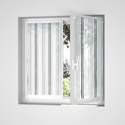 rideaux pour fenetre de chambre rideaux pour fenetre chambre images