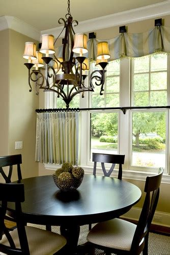 kitchen cafe curtains ideas 31 best images about curtains on pinterest window treatments valance curtains and sewing patterns