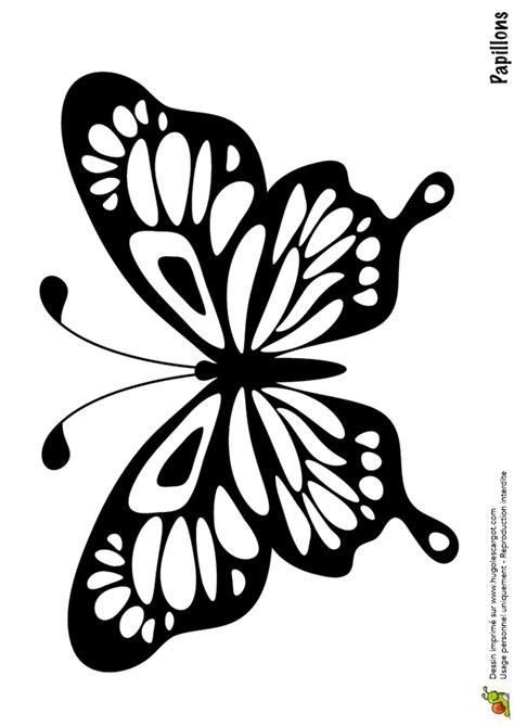 jeu de cuisine avec coloriage papillon symetrique sur hugolescargot com hugolescargot com