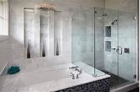 marble tile bathroom Bathroom Designs - Bath trends | Westside Tile and Stone