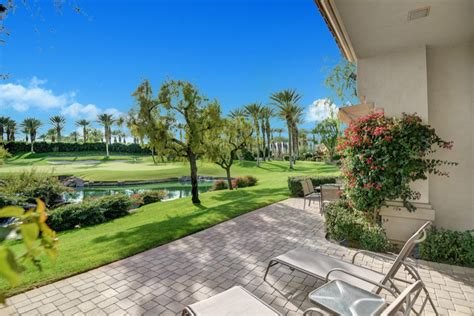 coachella valley real estate palm desert indian