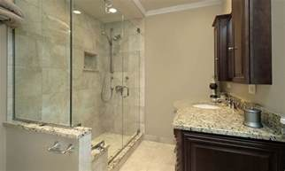 remodeling master bathroom ideas spa master bathroom designs quotes