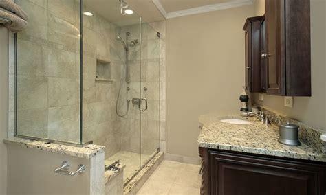master bathroom renovation ideas master bathroom amenities for your remodel