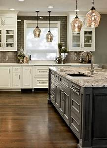 21 gorgeous modern kitchen designs by dakota kitchen With kitchen colors with white cabinets with where to buy city sticker