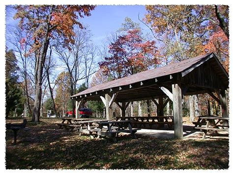 ccc shelter picture brown county state park indiana